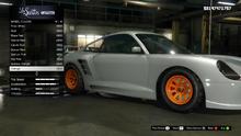 Respray-GTAV-Wheel-Orange