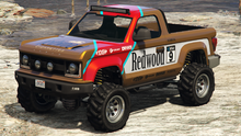 Riata-GTAO-front-Redwood