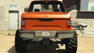 Riata-GTAO-rear-0