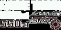 SabreGT-GTAIV-Badges