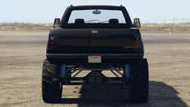 SandkingXL-GTAV-Rear