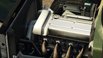 Tipper-GTAV-Engine