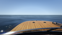 Toro2-GTAO-Dashboard