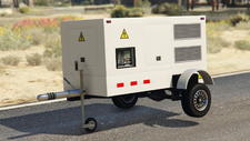 TrailersmallGenerator-GTAV-front