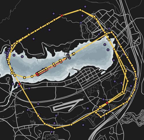 TransformPipesPipesPipes-GTAO-Map