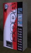 Vendingmachine-GTAIII-Portland