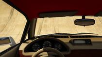 WindsorDrop-GTAO-Dashboard