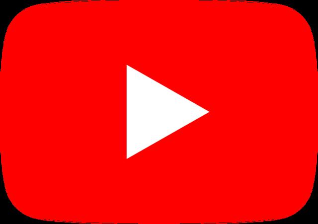 File:YouTube-Logo.png
