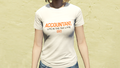 AccountantTShirt-GTAO-Female-InGame.png