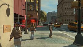 Algonquin-GTAIV-StreetScene