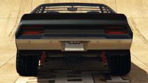 ApocalypseImperator-GTAO-Rear