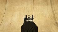 AssaultShotgun-GTAV-Sights