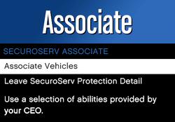 Associate-Management-GTAO
