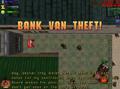 BankVanTheft-Mission-GTA2.png