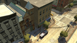 BerchemFireStation-GTAIV-Top