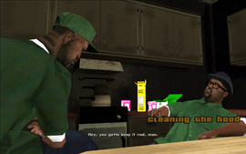 CleaningTheHood-GTASA-SS1