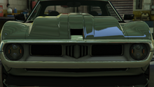 Deviant-GTAO-ClassicGrille