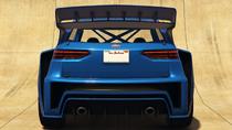 FlashGT-GTAO-Rear