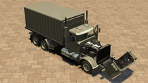 FlatbedContainer-GTAIV-Open