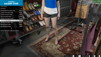 FreemodeFemale-HighHeels54-GTAO