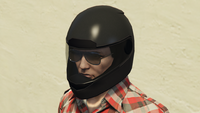 FreemodeMale-HelmetsHidden10-GTAO