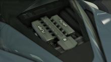 Furia-GTAO-EngineBlock-NoAccent