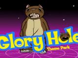 Glory Hole Theme Park