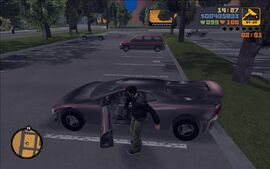 GrandTheftAuto-GTA3-SS9