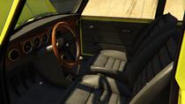 IssiClassic-GTAO-Inside