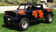 Kamacho-GTAO-front-2ColorCamoLivery