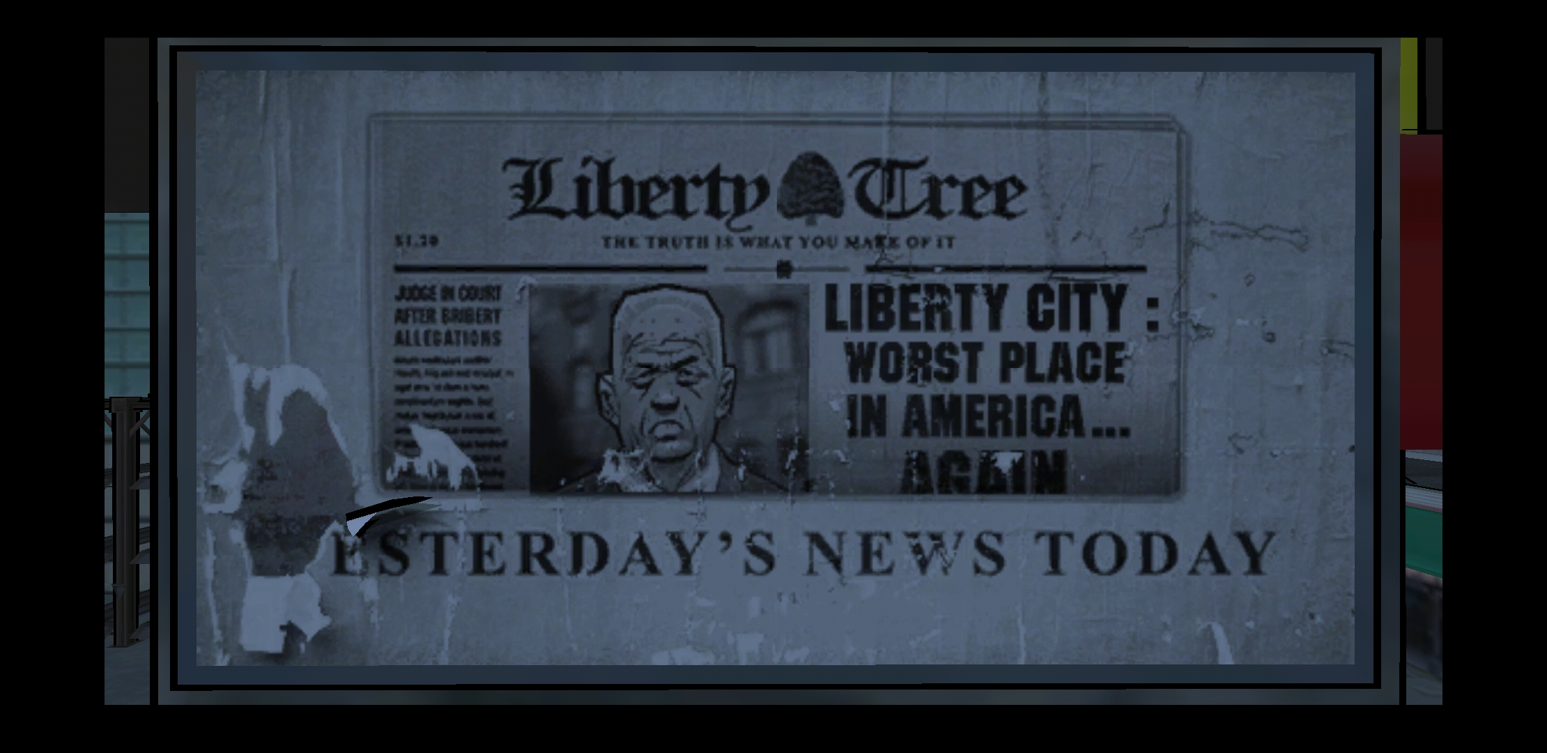 File:LibertyTree-GTACW-advert.jpg