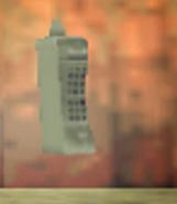 MobilePhone-GTAVCS