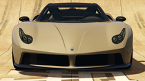Osiris-GTAV-Front