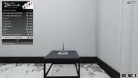 PenthouseDecorations-GTAO-TabletopPieces18-PewterStatueofHappiness