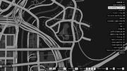 PeyotePlants-GTAO-Map27