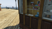 PlayingCards-GTAO-Location40