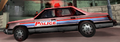 Policecar-GTAVC-beta-side.png