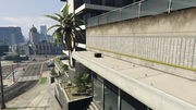 RampedUp-GTAO-Location35