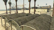 RampedUp-GTAO-Location57