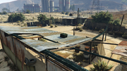 RampedUp-GTAO-Location72