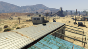 RampedUp-GTAO-Location98