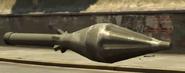 Rocket-GTAIV-Ingame