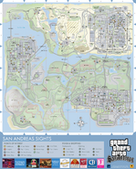 SanAndreasState-GTASA-OfficialRockstarHighResDownload