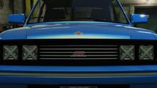 SentinelClassic-GTAO-HeadlightTape