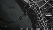 SignalJammers-GTAO-Map13