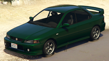 SultanClassic-GTAO-front
