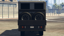 Terbyte-GTAO-Rear