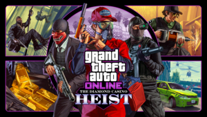 GTA_Online:_The_Diamond_Casino_Heist