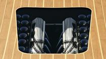 Toro-GTAV-Engine