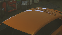 Toros-GTAO-VortexGenerators